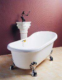 замена ванны Курган